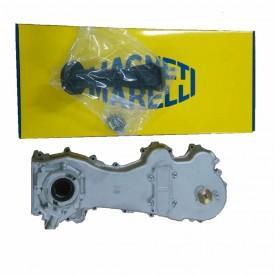 Yağ Pompası 359002100110 Albea Doblo Linea 1.3 JTD Astra-H Corsa-C