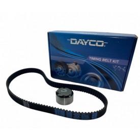 Dayco Fiat, Linea Palio Albea Doblo Bravo Panda 1.2 1.4 16V Benzinli Triger Seti KTB285  530022810