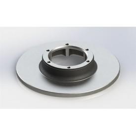 Renault 12 Ön Fren Disk Takımı Valeo 186226  7797502515  7701466540