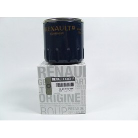 Renault Yağ Flitresi 152089599R