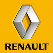 Renault Yağ Bakım Setleri
