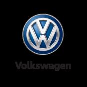 Volkswagen Yağ Bakım Setleri