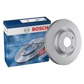 Hyundaı Atos Fren Disk Ayna Ön Bosch 0986479264 5171202550 5171202551